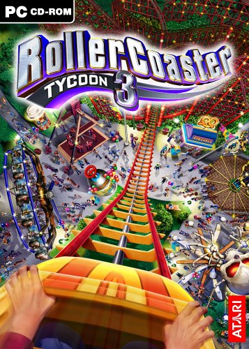 Pc-rollercoaster_tycoon_3