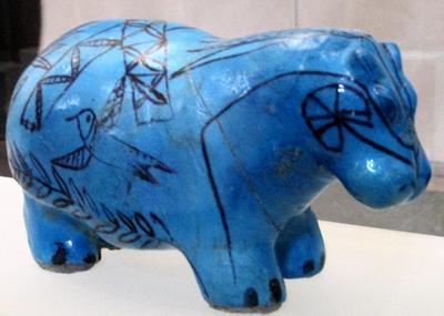 Hippo_louvre