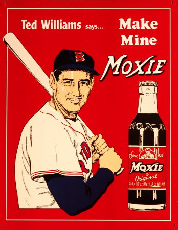 D60ted-williams-moxie-posters