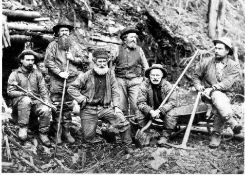 Minerssmall