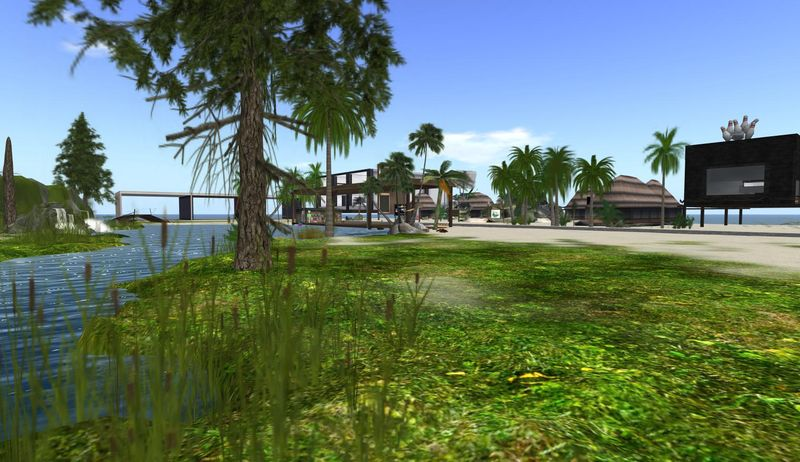 AASP VA Island_001