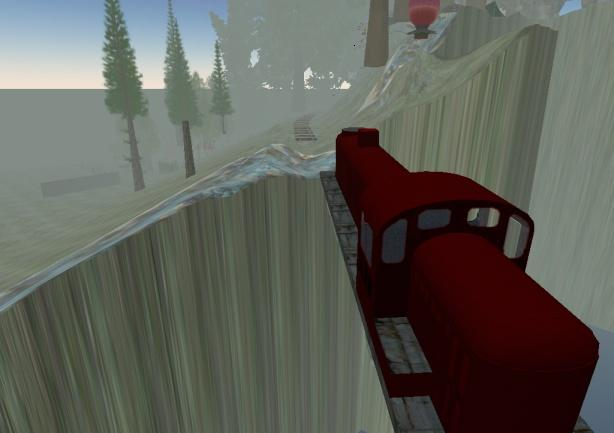 Train_003