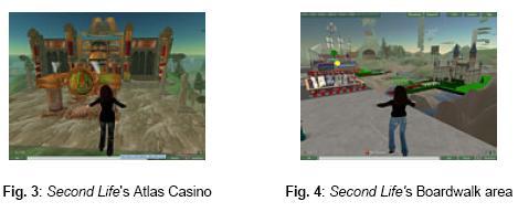 Linden_casino