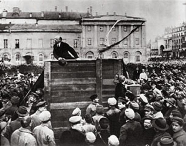 Lenin4_1_2