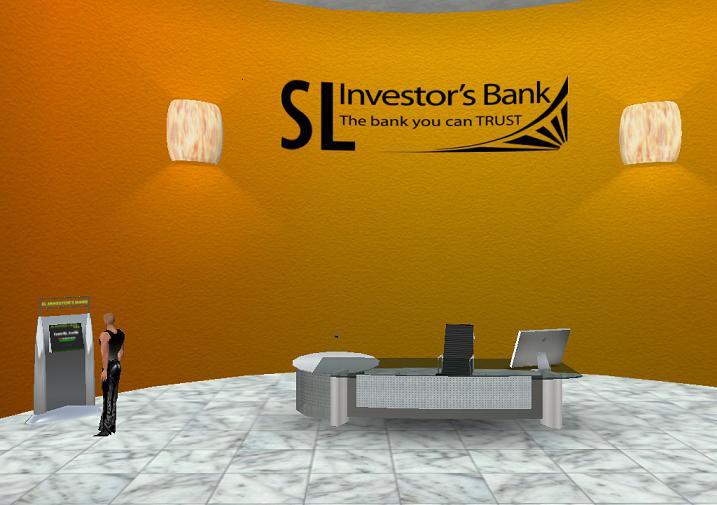 Banks02