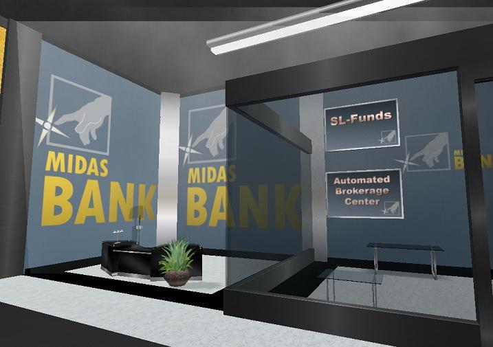 Banks03