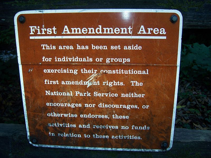 800pxfirst_amendment_area_muir_wood