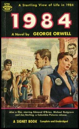 Orwell1984