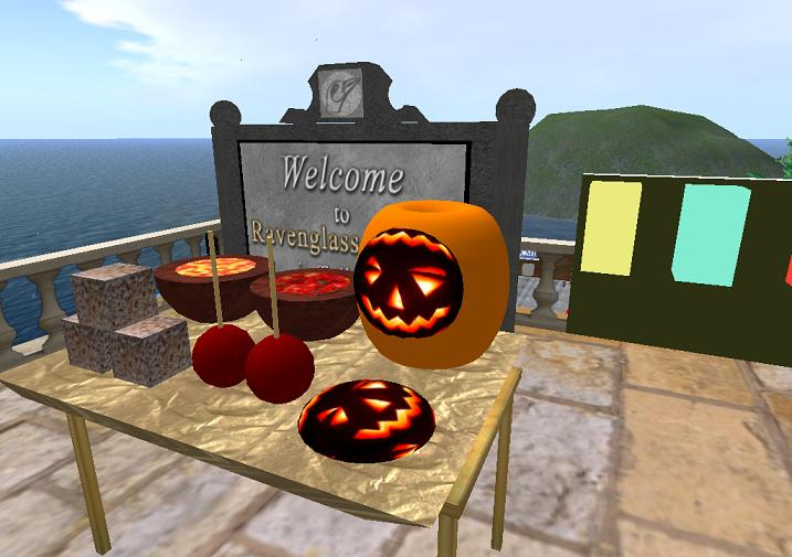 Halloween_treats_001