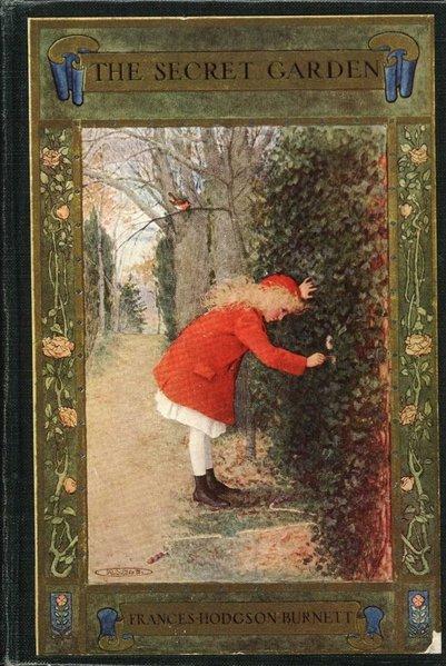 The_secret_garden_book_cover