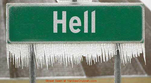 Hell_freezes_over