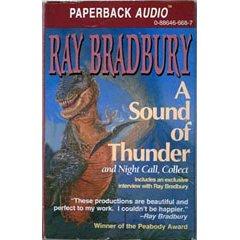 Raybradbury