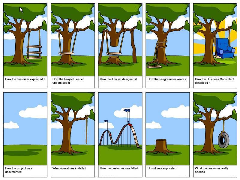 Treecomicbig
